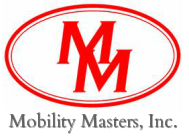 Mobility Masters, Inc. | Medical Fitness Training | Thomasville, GA